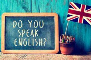 Важно ли развивать английский с детства