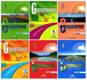Grammarway