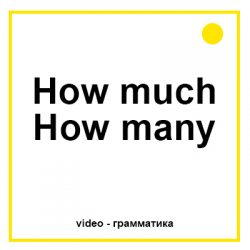 how much video
